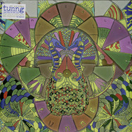 Tunng - And Then We Saw Land