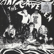 Cavemen, The - Cavemen