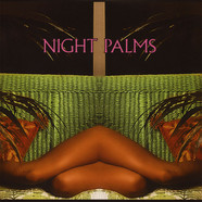 V.A. - Night Palms