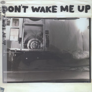 Microphones, The - Don't Wake Me Up