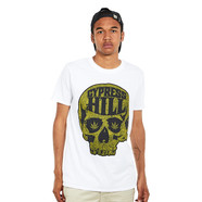 Cypress Hill - Skull Logo T-Shirt