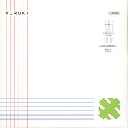 Kuruki - Crocodile Tears