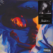 Lorde - Melodrama Deluxe Edition