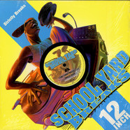Uncle Louie / Brothers Johnson - I Like Funky Music / Ain't We Funkin' Now?
