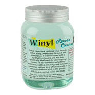 Winyl - Advanced Cleaning Gel (500ml)