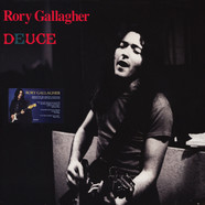Rory Gallagher - Deuce (Remastered 2011)