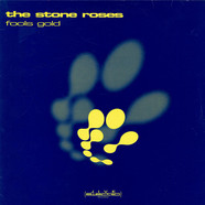 The Stone Roses - Fools Gold