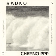 R A D K O - Cherno PPP / Brutalista