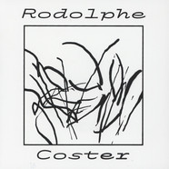 Rodolphe Coster - Plante