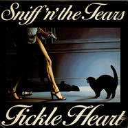 Sniff 'n' the Tears - Fickle Heart