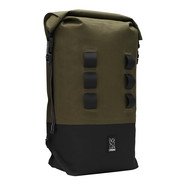 Chrome Industries - Urban Ex Rolltop 18L Backpack