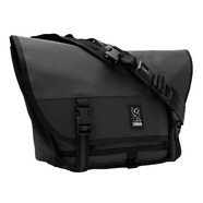 Chrome Industries - Mini Metro Welterweight Messenger Bag
