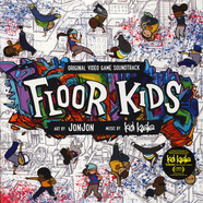 Kid Koala - OST Floor Kids
