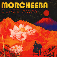 Morcheeba - Blaze Away Lilac Vinyl Edition