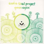 Audio Soul Project - Green Again