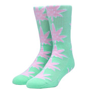 HUF - Plantlife Mr. Nice Guy Socks