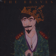 Braves, The - Carry On The Con