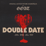 Goat - OST Double Date