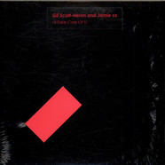 Gil Scott-Heron and Jamie xx - I'll Take Care Of U