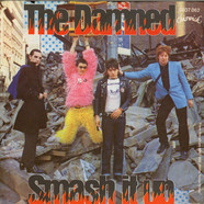 The Damned - Smash It Up