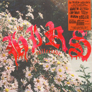 Hirs Collective, The - Friends. Lovers. Favorites. Orange Vinyl Edition