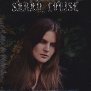 Sarah Louise - Deeper Woods Colored Vinyl Edition