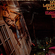 Fat Larry's Band - Stand Up