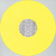 V.A. - We'll Sea Part 3 Marbled Yellow Vinyl Edition