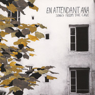 En Attendant Ana - Songs From The Cave