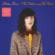 Natalie Prass - The Future and The Past Colored Vinyl Edition