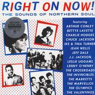 V.A. - Right On Now! The Sounds of Northern Soul