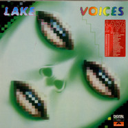 Lake - Voices