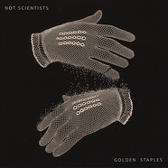 Not Scientists - Golden Staples