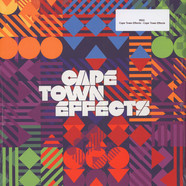 Cape Town Effects - Cape Town Effects