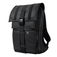 Mission Workshop - The Vandal Backpack