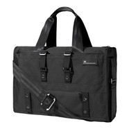 Mission Workshop - The Transit Laptop Bag