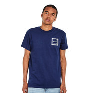 Peoples Potential Unlimited - The Quality Sound T-Shirt