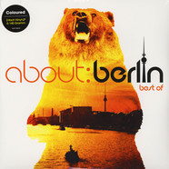About:Berlin - Best Of