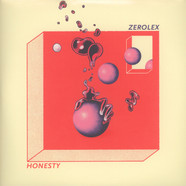 Zerolex - Honesty