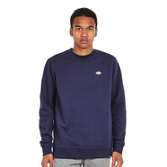 Dickies - Seabrook Sweater