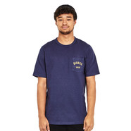 Dickies - Pamplin T-Shirt