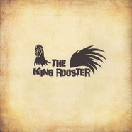 King Rooster, The - The King Rooster