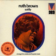 Ruth Brown - Softly