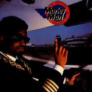 Marley Marl - In Control Volume 1