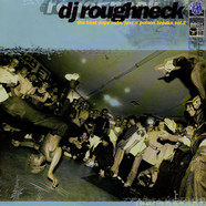 DJ Roughneck - The Best Dope Cuts, Jazz N' Poison Breaks Vol.2