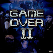 V.A. - Game Over II