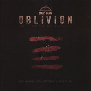 Oblivion - The Street Beats Projects