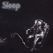 Sleep - The Sciences Green Vnyl Edition