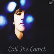Johnny Marr - Call The Comet Colored Vinyl Edition