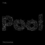 Jazzanova - The Pool Black Vinyl Edition